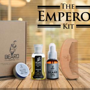 emperor kit1