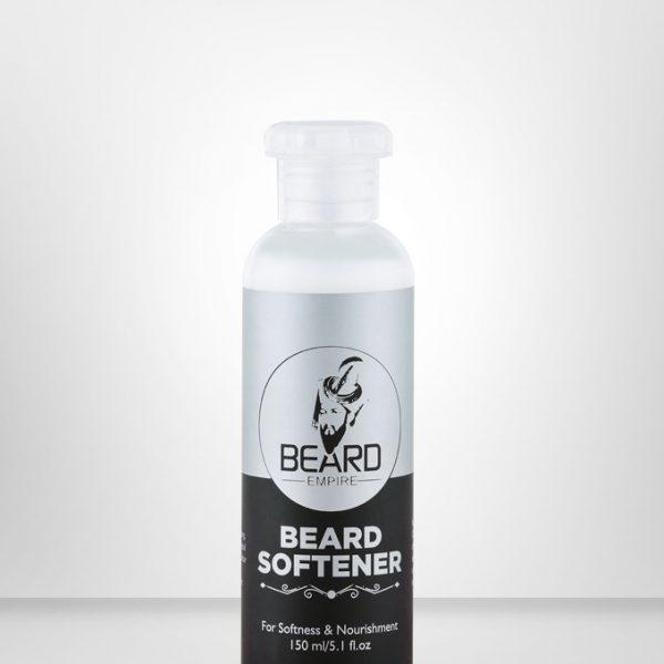beard empire beard softener